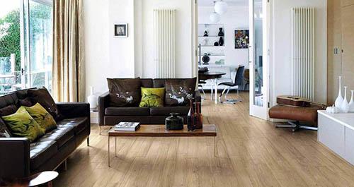 Hasil gambar untuk Ruang Tamu Keramik Wooden-Effect