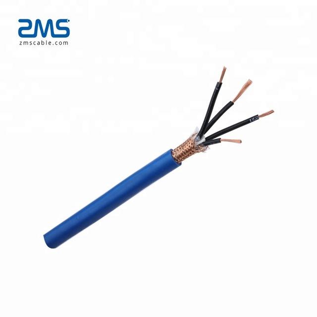 kabel listrik nymhy