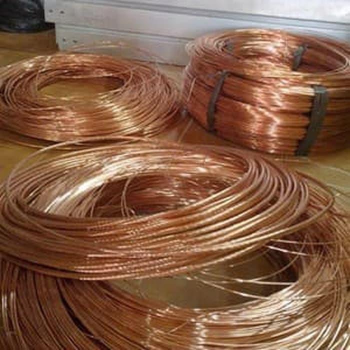 kabel listrik BC