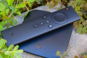 9 Rekomendasi Android TV Box Terbaik 2021, Harga Mulai Rp150 Ribuan!