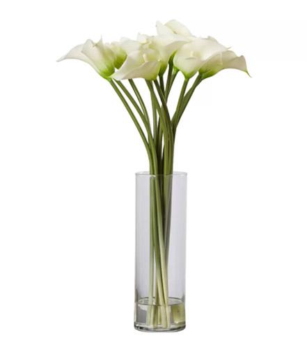 kala lili