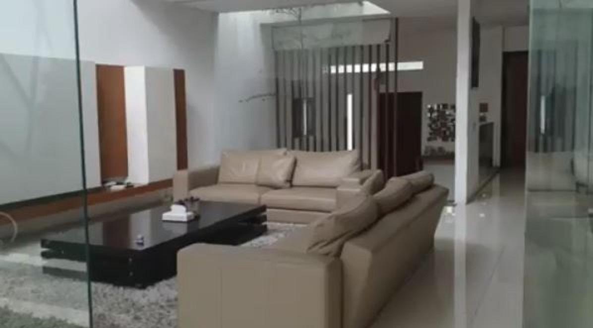 Rumah Raditya Dika