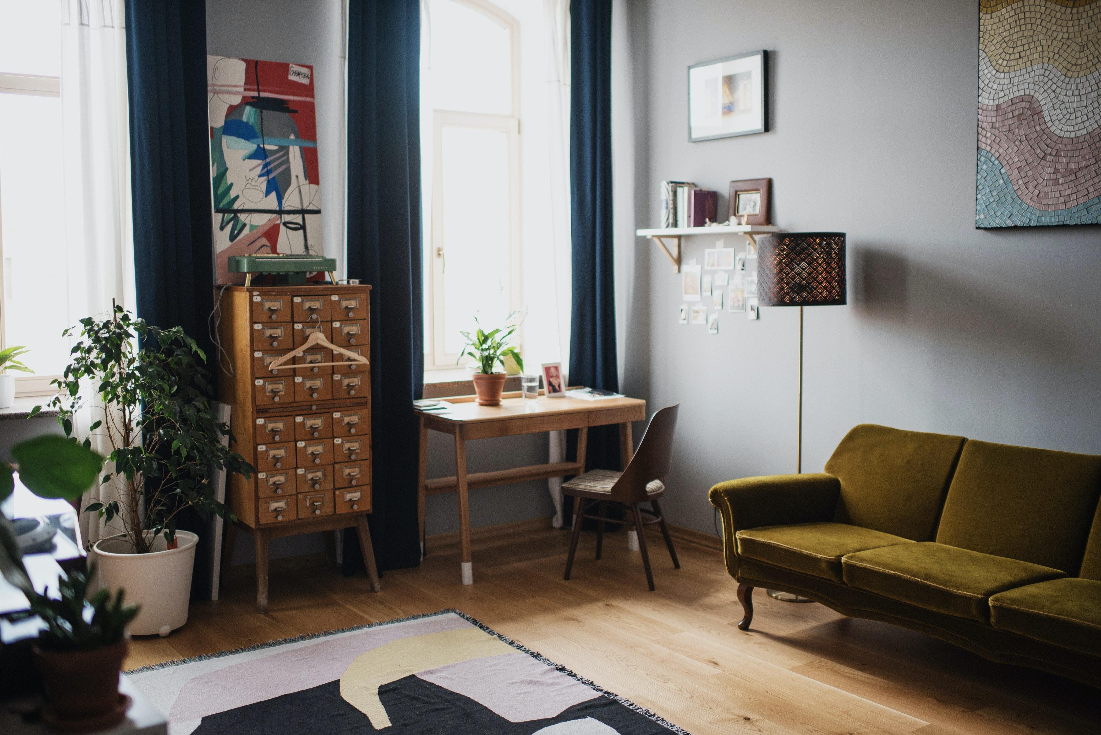9 Tips Maksimalkan Pencahayaan Alami di Rumah, Lebih Hemat Listrik!