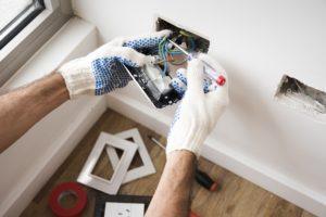 10 Alat Listrik yang Wajib Dimiliki Setiap Rumah Beserta Fungsinya