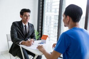 Appraisal Adalah Proses Vital dalam Pengajuan KPR, Ini Cara Kerjanya