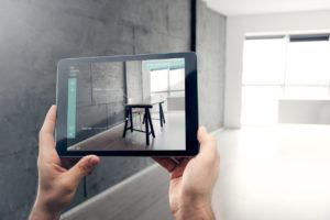 10 Rekomendasi Website Desain Rumah Online Gratis, Tanpa Download!