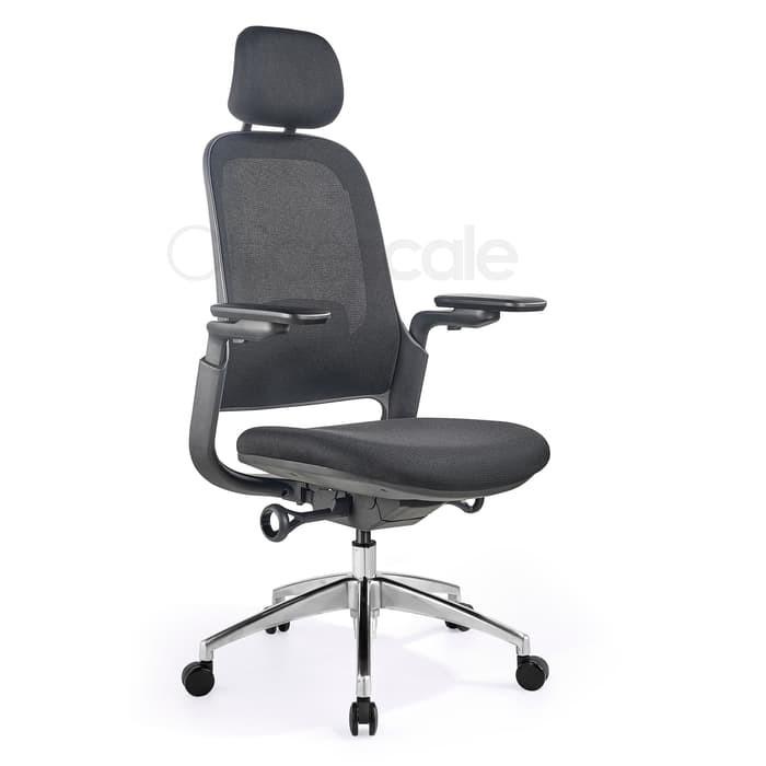 kursi kerja