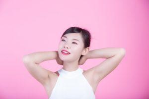 12 Cara Memutihkan Ketiak dengan Bahan Alami, Gak Perlu ke Klinik!