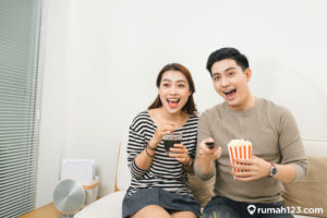 12 Rekomendasi Film Romantis Asia Terbaik dengan Happy Ending