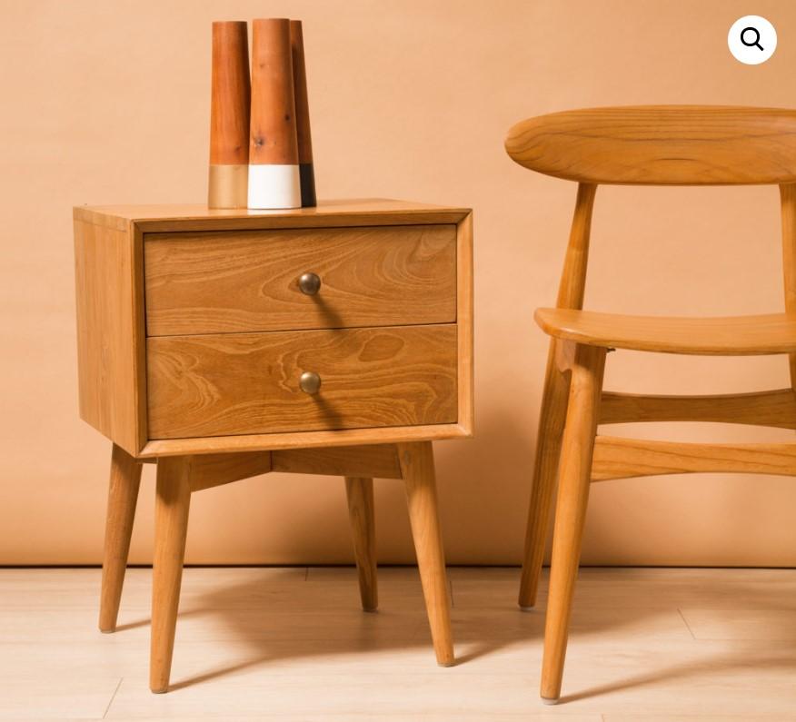 toko furniture online