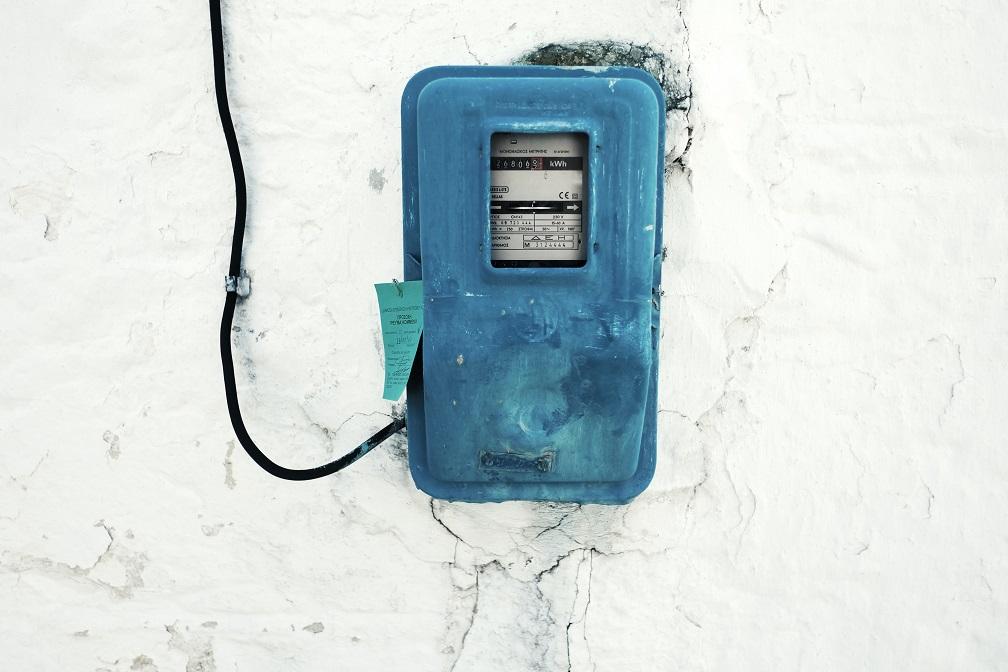 cek tagihan listrik, tagihan listrik