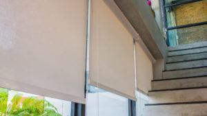 19 Gorden Minimalis yang Bikin Rumah Jadul Tampak Seperti Baru