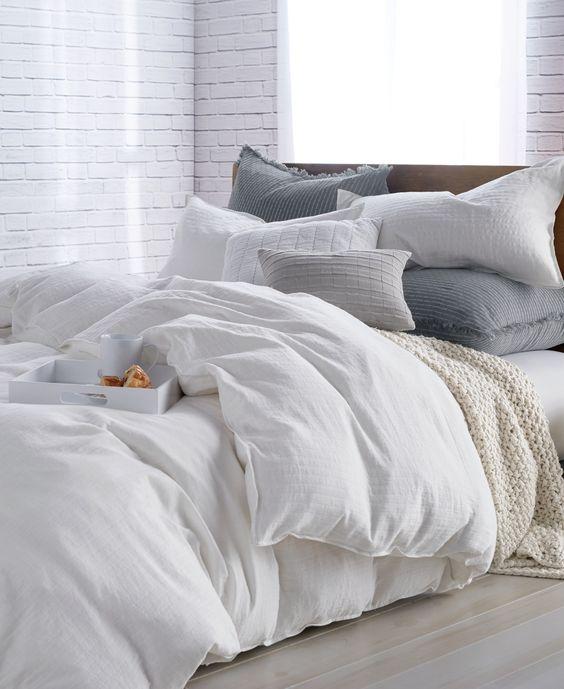 desain kamar tidur zodiak cancer