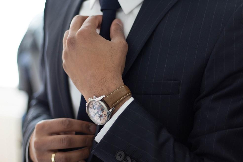 8 Tips Menjadi Agen Properti yang Punya Kredibilitas | Jangan Lupa Memiliki SIU-P4