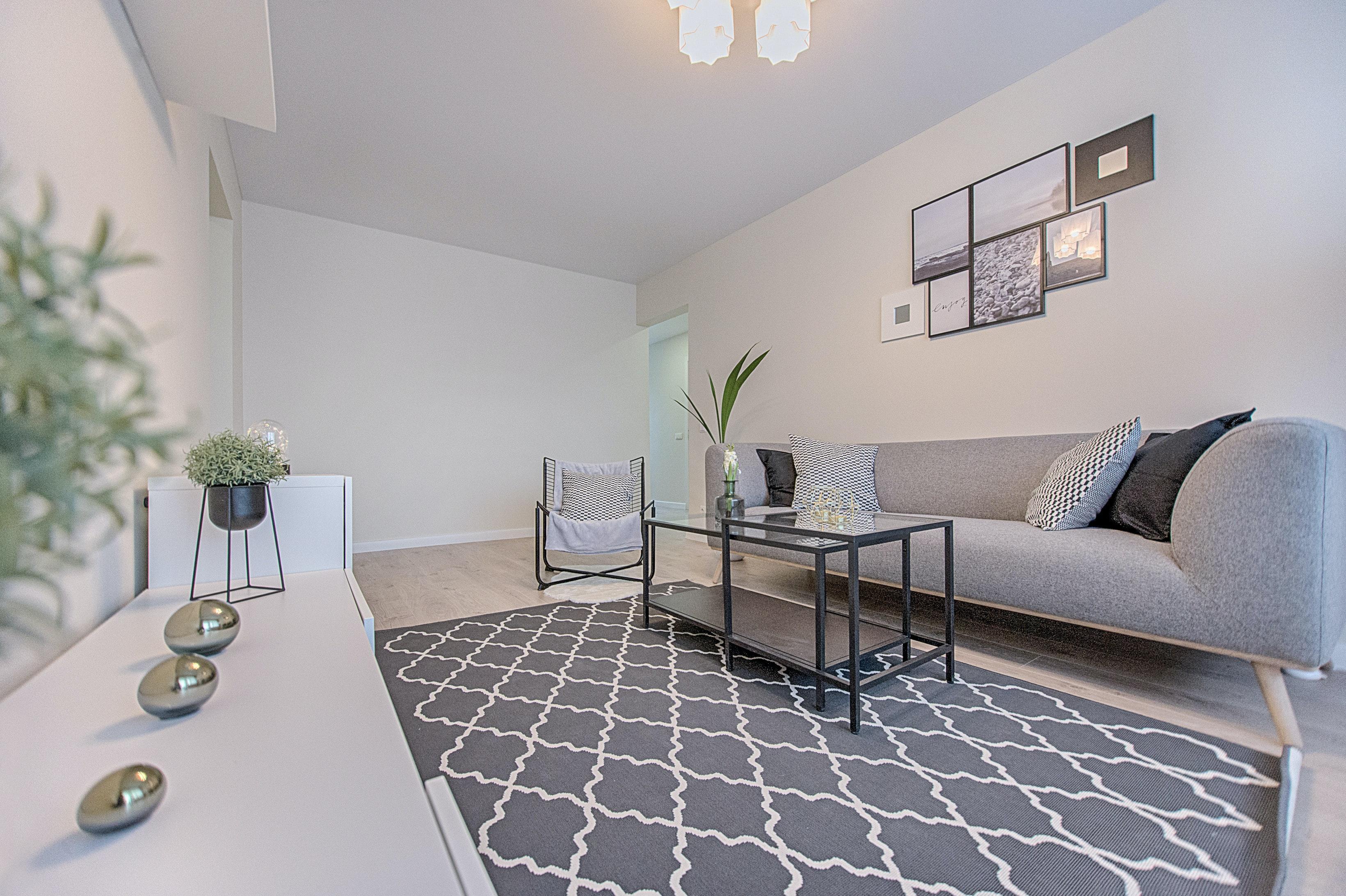 8 Karpet Lantai Minimalis Terpopuler, Harga Mulai Rp30 Ribuan