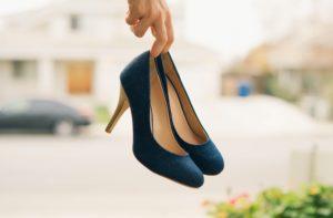 Ladies, Ini Tips Merawat High Heels Supaya Awet & 10 Merek Lokal Terbaik