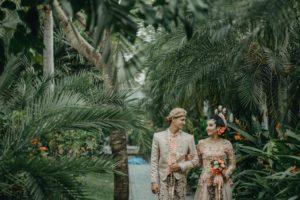 Jangan Sampai Tak Diakui Negara, Ini Cara Mudah Mengurus Akta Nikah di Catatan Sipil