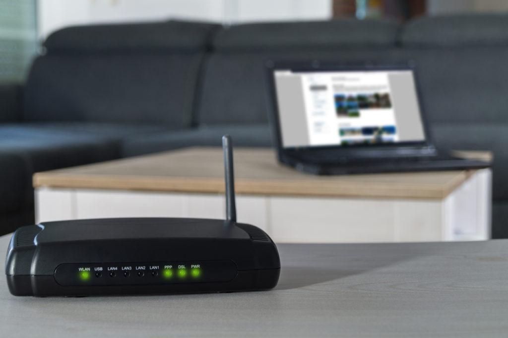 harga pasang wifi