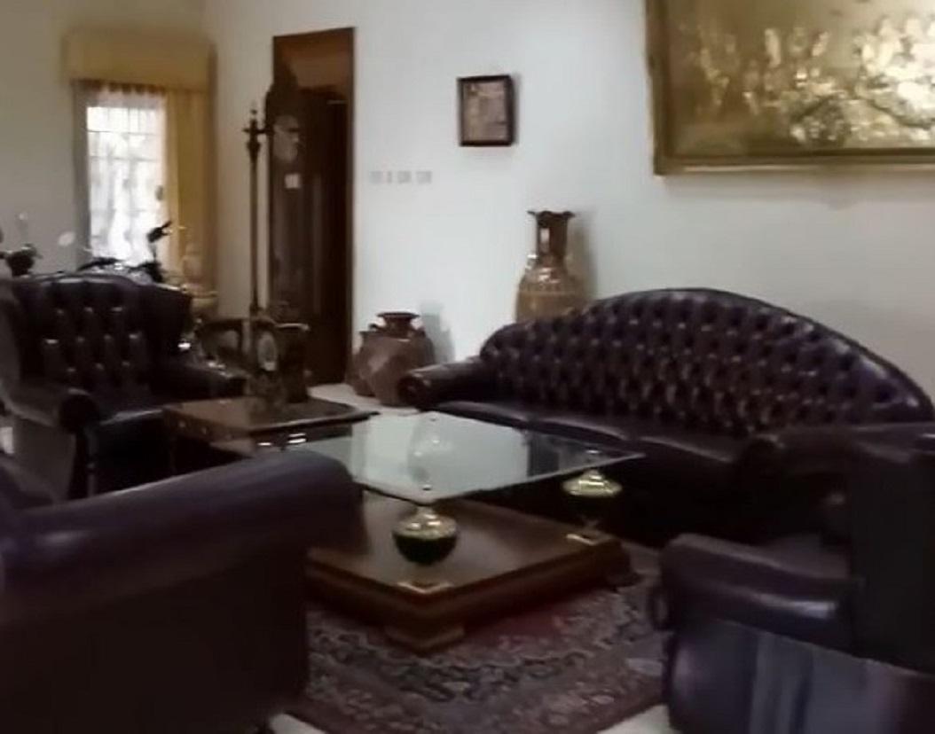 Rumah Omas