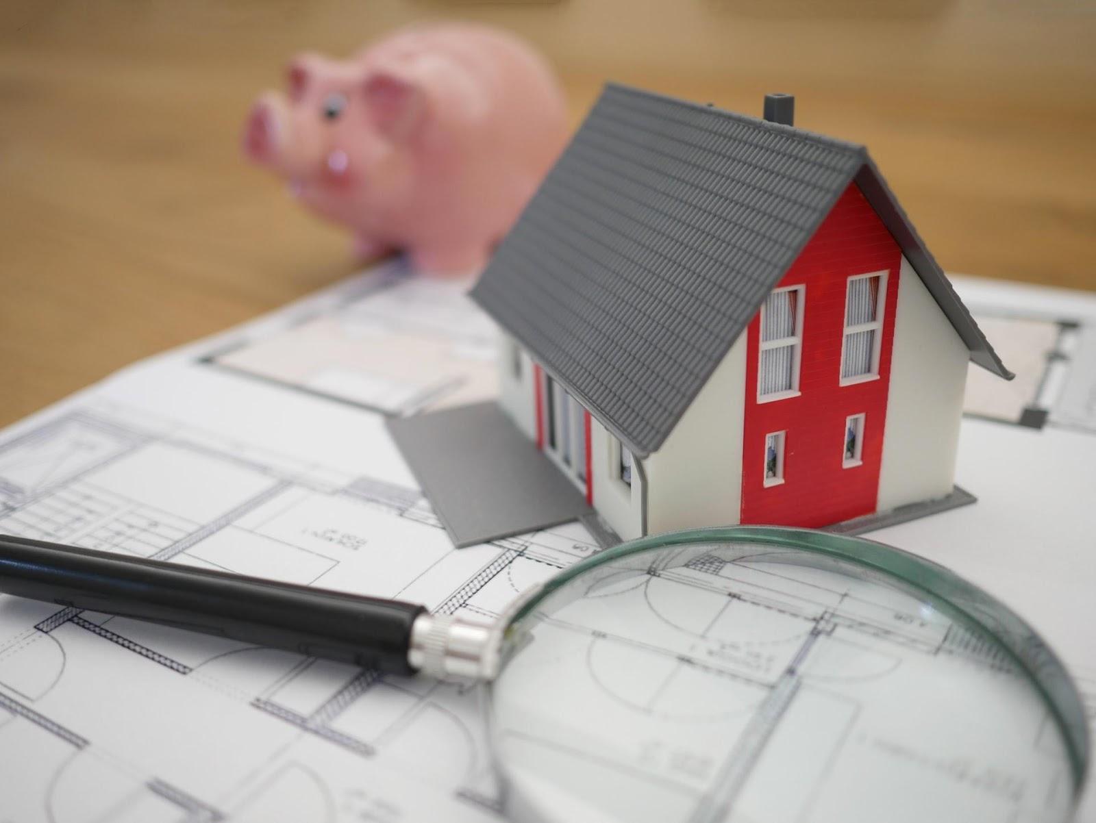 keunggulan investasi properti