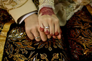 Cara Menghitung Weton Jawa untuk Pasangan   Buktikan Jika Dia Memang Jodohmu!