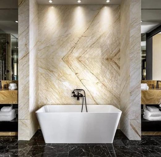 bak mandi