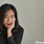 7 Obat Sakit Gigi dari Bahan Dapur Ini Bisa Redakan Rasa Nyeri