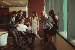 Waduh, Banyak Kelas Menengah Indonesia yang Tidak Punya Rumah