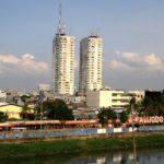 7 Fakta Jakarta Utara, Daerah Kepala Naga yang Bikin Bisnis Untung Terus