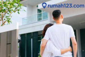 Sewa Rumah Tapak Atau Apartemen, Mana yang Lebih Menguntungkan?