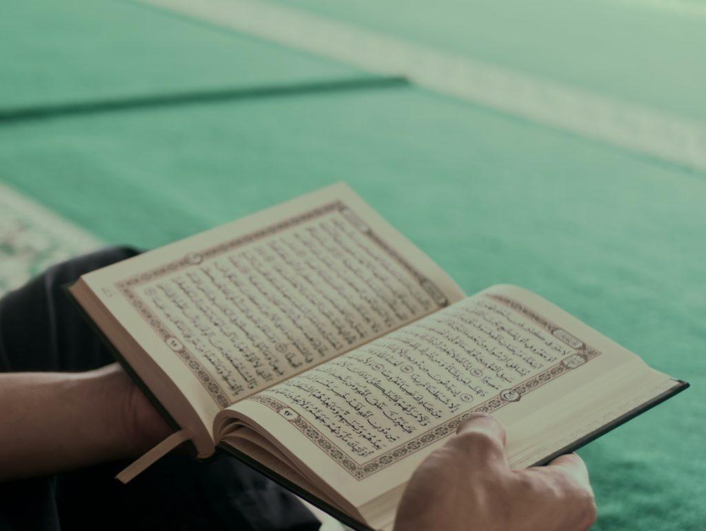 doa mendatangkan rezeki tak terduga