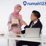 Cicil Rumah Impian dengan KPR BNI Syariah, Ini Syarat Pengajuannya!