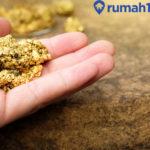 Tembus Rp1 Juta Per Gram, Ini 5 Tips Investasi Emas Bagi Pemula