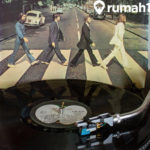 Tips Merawat Piringan Hitam, Dilengkapi Rekomendasi Pemutar Vinyl