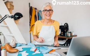 7 Tips Sukses dalam Menjalani Strategi Bisnis Rumahan
