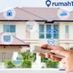 Mengubah Rumah Biasa Menjadi Smart Home dengan Modal Minimalis, Begini Caranya!