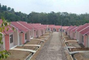 Setoran Tapera dari Pemberi Kerja | Potensi Dana Besar untuk Pembiayaan Rumah Murah