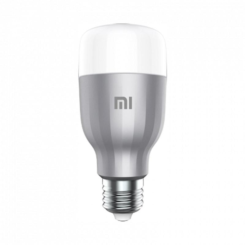 Mi Smart LED Bulb