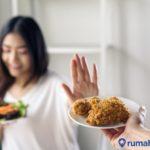 7 Tips Diet Sehat Tanpa Kurangi Makan, Gak Bikin Tersiksa!