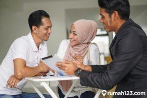 9 Tips Agar Tak tertipu Developer Saat Membeli Rumah Syariah