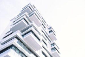 Melirik Potensi Investasi Properti di Luar Negeri, Jangan Jago Kandang Dong