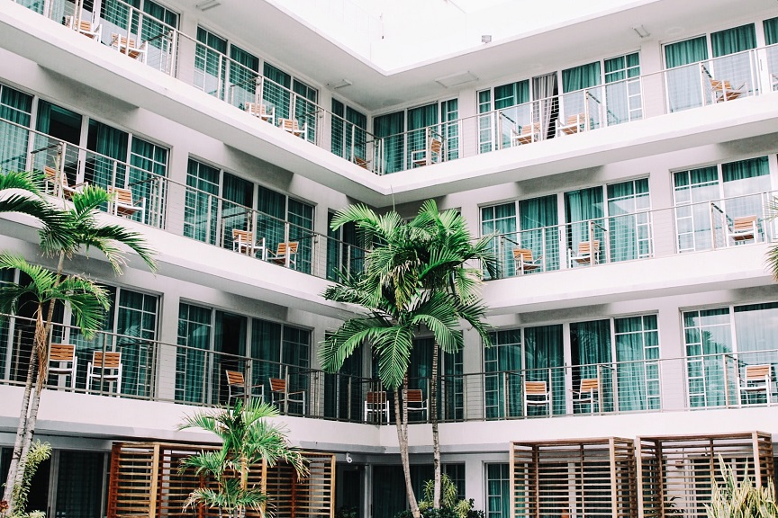 investasi properti di luar negeri