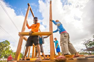 7 Cara Meminimalisir Bujet Renovasi Rumah, Pasti Lebih Hemat!