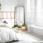 9 Letak Cermin Dinding Menurut Feng Shui, Rumah Jadi Berenergi Positif