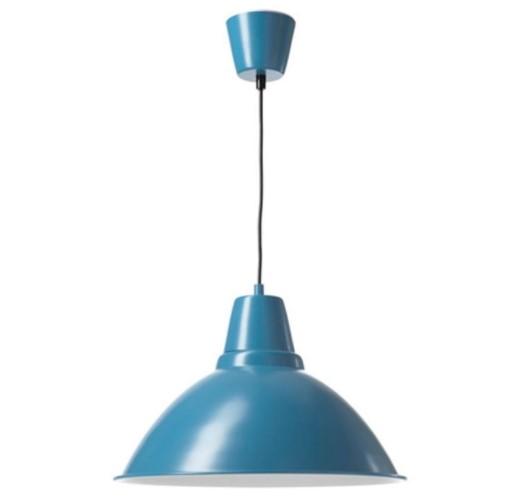 lampu gantung ruang makan