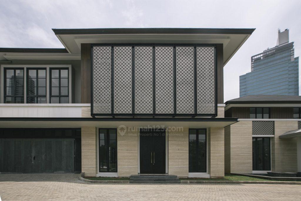 rumah sby