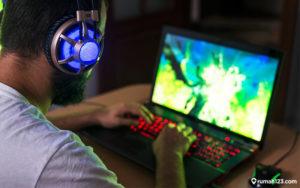 13 Rekomendasi Laptop Gaming Murah Pilihan Terbaik Sesuai Bujet