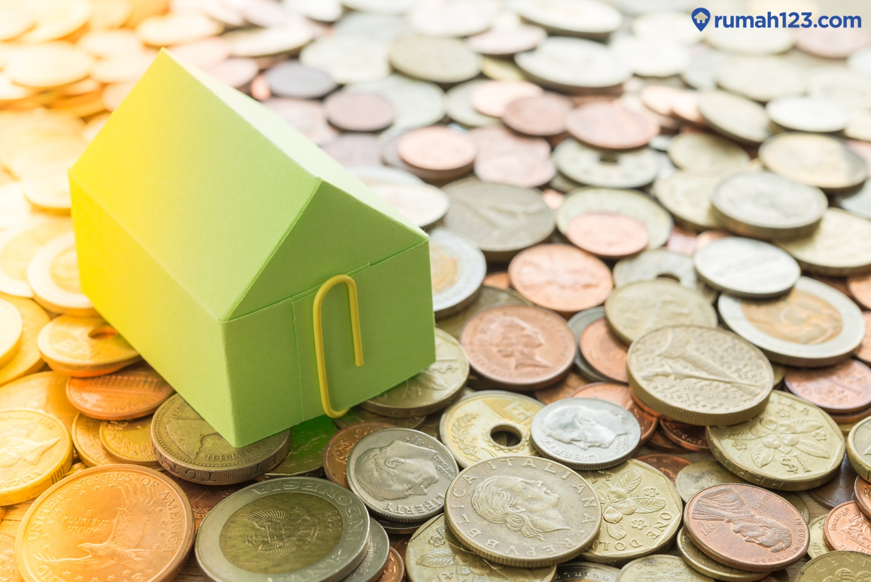 beli rumah rumah subsidi