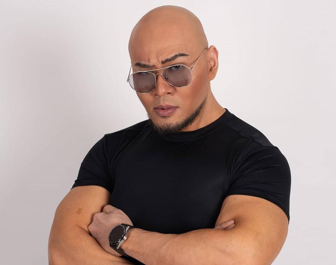 youtuber indonesia