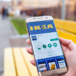 Rekomendasi Perabotan Rumah Unik IKEA Online di Bawah Rp1 Juta